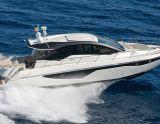 Cranchi 60 HT, Motoryacht Cranchi 60 HT Zu verkaufen durch Sailing World Lemmer NL / Heiligenhafen (D)