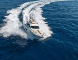 Cranchi 43 Fly, Motoryacht Cranchi 43 Fly Zu verkaufen durch Sailing World Lemmer NL / Heiligenhafen (D)