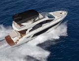 Cranchi E 56 F, Motoryacht Cranchi E 56 F Zu verkaufen durch Sailing World Lemmer NL / Heiligenhafen (D)