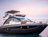 Cranchi 60 Fly, Motoryacht Cranchi 60 Fly Zu verkaufen durch Sailing World Lemmer NL / Heiligenhafen (D)