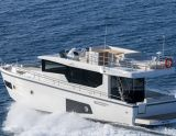Cranchi Eco Trawler 43 Long Distance, Bateau à moteur Cranchi Eco Trawler 43 Long Distance à vendre par Sailing World Lemmer NL / Heiligenhafen (D)