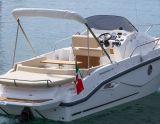 Cranchi Endurance 27 DEMO, Motoryacht Cranchi Endurance 27 DEMO Zu verkaufen durch Sailing World Lemmer NL / Heiligenhafen (D)