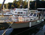 Nauticat 36 Nauticat 36, Motorsejler  Nauticat 36 Nauticat 36 til salg af  Sailing World Lemmer NL / Heiligenhafen (D)