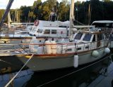 Nauticat 36 Nauticat 36, Motorsegler Nauticat 36 Nauticat 36 Zu verkaufen durch Sailing World Lemmer NL / Heiligenhafen (D)