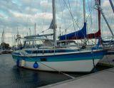 Mön 830 Moen 830 Mön 830, Motorsailor Mön 830 Moen 830 Mön 830 in vendita da Sailing World Lemmer NL / Heiligenhafen (D)