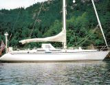 Baltic 48 Sailing Yacht Baltic 48 DP, Парусная яхта Baltic 48 Sailing Yacht Baltic 48 DP для продажи Sailing World Lemmer NL / Heiligenhafen (D)