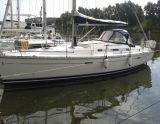 Beneteau Oceanis 343 Oceanis 343 Clipper, Voilier Beneteau Oceanis 343 Oceanis 343 Clipper à vendre par Sailing World Lemmer NL / Heiligenhafen (D)