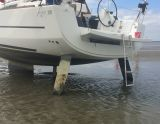 Dufour 310 Grand Large, Segelyacht Dufour 310 Grand Large Zu verkaufen durch Sailing World Lemmer NL / Heiligenhafen (D)