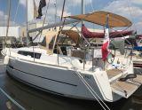 Dufour 350 Grand Large, Segelyacht Dufour 350 Grand Large Zu verkaufen durch Sailing World Lemmer NL / Heiligenhafen (D)