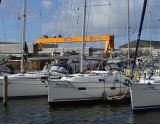 Bavaria 36 Cruiser, Sailing Yacht Bavaria 36 Cruiser for sale by Sailing World Lemmer NL / Heiligenhafen (D)
