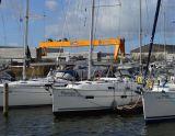Bavaria 36 Cruiser 36 Cruiser, Voilier Bavaria 36 Cruiser 36 Cruiser à vendre par Sailing World Lemmer NL / Heiligenhafen (D)