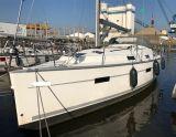 Bavaria 36 Cruiser, Segelyacht Bavaria 36 Cruiser Zu verkaufen durch Sailing World Lemmer NL / Heiligenhafen (D)