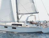 Beneteau Oceanis 35.1 Oceanis 35.1 Exclusive, Segelyacht Beneteau Oceanis 35.1 Oceanis 35.1 Exclusive Zu verkaufen durch Sailing World Lemmer NL / Heiligenhafen (D)