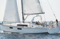 Beneteau Oceanis 35.1 Oceanis 35.1 Exclusive, Zeiljacht