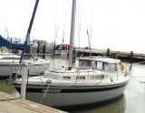 LM 30 LM 30, Motorsegler LM 30 LM 30 Zu verkaufen durch Sailing World Lemmer NL / Heiligenhafen (D)