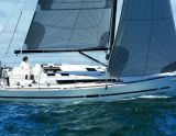 Dufour 36 Performance, Парусная яхта Dufour 36 Performance для продажи Sailing World Lemmer NL / Heiligenhafen (D)