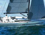 Dufour 36 Performance, Voilier Dufour 36 Performance à vendre par Sailing World Lemmer NL / Heiligenhafen (D)