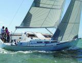 Dufour 40 Performance, Voilier Dufour 40 Performance à vendre par Sailing World Lemmer NL / Heiligenhafen (D)