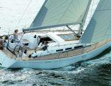 Dufour 45 Performance, Voilier Dufour 45 Performance à vendre par Sailing World Lemmer NL / Heiligenhafen (D)