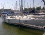Jeanneau Sun Odyssey 45.2, Voilier Jeanneau Sun Odyssey 45.2 à vendre par Sailing World Lemmer NL / Heiligenhafen (D)