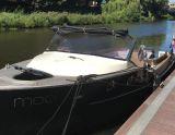 Oudhuijzer 700 Cabin, Schlup Oudhuijzer 700 Cabin Zu verkaufen durch Sailing World Lemmer NL / Heiligenhafen (D)