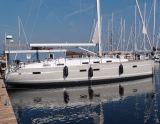 Bavaria 50 Cruiser 50, Voilier Bavaria 50 Cruiser 50 à vendre par Sailing World Lemmer NL / Heiligenhafen (D)