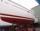 Beneteau Oceanis 393 Oceanis 393 Clipper, Sejl Yacht Beneteau Oceanis 393 Oceanis 393 Clipper til salg af  Sailing World Lemmer NL / Heiligenhafen (D)
