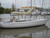 LORD HELMSMAN Lord Helmsman, Sejl Yacht LORD HELMSMAN Lord Helmsman til salg af  Sailing World Lemmer NL / Heiligenhafen (D)