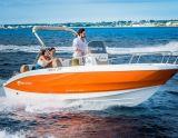 Idea Marine 58, Speedboat und Cruiser Idea Marine 58 Zu verkaufen durch Sailing World Lemmer NL / Heiligenhafen (D)