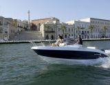 Idea Marine 58 WA, Speedbåd og sport cruiser  Idea Marine 58 WA til salg af  Sailing World Lemmer NL / Heiligenhafen (D)