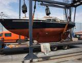 Carena 30 Carena 30, Sejl Yacht Carena 30 Carena 30 til salg af  Sailing World Lemmer NL / Heiligenhafen (D)