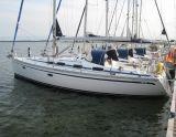 Bavaria 40 Cruiser Bavaria 40 SOLD, Парусная яхта Bavaria 40 Cruiser Bavaria 40 SOLD для продажи Sailing World Lemmer NL / Heiligenhafen (D)