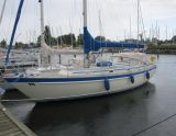 Malö 116 Malo 116, Malö, Maloe, Segelyacht Malö 116 Malo 116, Malö, Maloe Zu verkaufen durch Sailing World Lemmer NL / Heiligenhafen (D)