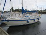 Malö 116 Malo 116, Malö, Maloe, Voilier Malö 116 Malo 116, Malö, Maloe à vendre par Sailing World Lemmer NL / Heiligenhafen (D)
