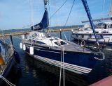X 412 X-412, Voilier X 412 X-412 à vendre par Sailing World Lemmer NL / Heiligenhafen (D)