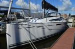 Dehler 34, Zeiljacht Dehler 34 for sale by Sailing World Lemmer NL / Heiligenhafen (D)