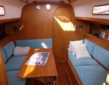 Carter 30 TOP!, Superjacht zeil Carter 30 TOP! hirdető:  Sailing World Lemmer NL / Heiligenhafen (D)