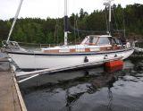 Vilm II, Voilier Vilm II à vendre par Sailing World Lemmer NL / Heiligenhafen (D)