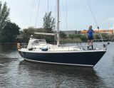 Victoire 933 Victoire 933, Barca a vela Victoire 933 Victoire 933 in vendita da Sailing World Lemmer NL / Heiligenhafen (D)