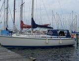 Bavaria 1130 Bavaria 1130, Barca a vela Bavaria 1130 Bavaria 1130 in vendita da Sailing World Lemmer NL / Heiligenhafen (D)