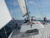 SPIRIT 36 SPIRIT 36, Voilier SPIRIT 36 SPIRIT 36 à vendre par Sailing World Lemmer NL / Heiligenhafen (D)