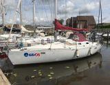 Beneteau Oceanis 350, Sejl Yacht Beneteau Oceanis 350 til salg af  Sailing World Lemmer NL / Heiligenhafen (D)