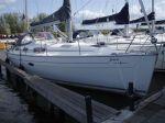 Bavaria 38 Holiday, Zeiljacht Bavaria 38 Holiday for sale by Sailing World Lemmer NL / Heiligenhafen (D)