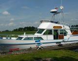 Polaris 1300 Polaris, Motoryacht Polaris 1300 Polaris Zu verkaufen durch Sailing World Lemmer NL / Heiligenhafen (D)