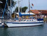 Motiva 47 Slup, Segelyacht Motiva 47 Slup Zu verkaufen durch Sailing World Lemmer NL / Heiligenhafen (D)