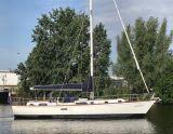 Formosa 46 Formosa 46, Парусная яхта Formosa 46 Formosa 46 для продажи Sailing World Lemmer NL / Heiligenhafen (D)