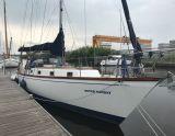 Formosa 46 Formosa 46, Sejl Yacht Formosa 46 Formosa 46 til salg af  Sailing World Lemmer NL / Heiligenhafen (D)