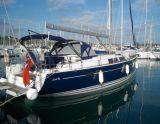 Hanse 445 445, Парусная яхта Hanse 445 445 для продажи Sailing World Lemmer NL / Heiligenhafen (D)