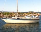 Malö 96 Malö 96, Malo 96, Maloe 96, Voilier Malö 96 Malö 96, Malo 96, Maloe 96 à vendre par Sailing World Lemmer NL / Heiligenhafen (D)