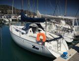 Dufour 30 CLASSIC, Segelyacht Dufour 30 CLASSIC Zu verkaufen durch Sailing World Lemmer NL / Heiligenhafen (D)
